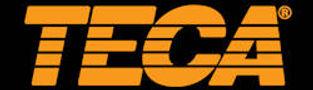 logo-teca-2018.jpg