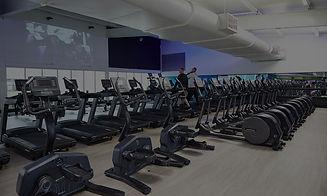 total-fitness_1260-x-756px_Tint.jpg