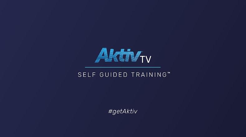 Aktiv TV.jpg