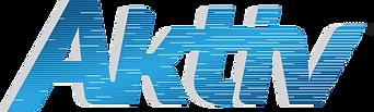 Aktiv_logo_SHADOWED.png