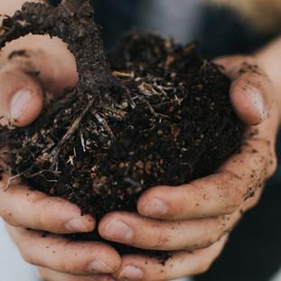 Een duurzame visie op onze bodem