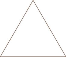 driehoek.png