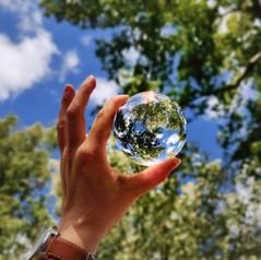 Onze duurzaamheidstransitie verpersoonlijken