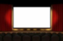 movie_theatre.jpg