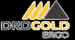 Ergo Gold