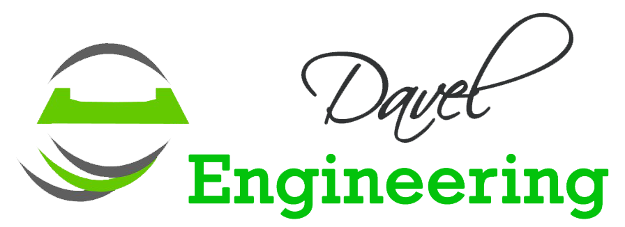 Davel Engineering