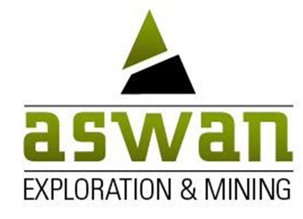 Aswan Exploration and Mining