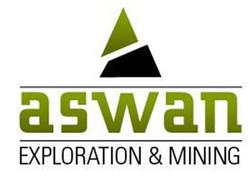 Aswan Exploration and Mining