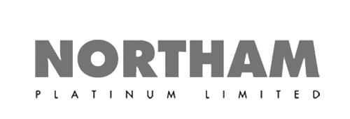 Northam Platinum Mine