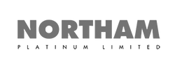 Northam Platinum Mine
