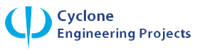 Cyclone Engineering Projects