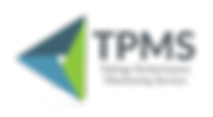 TPMS Logo.png