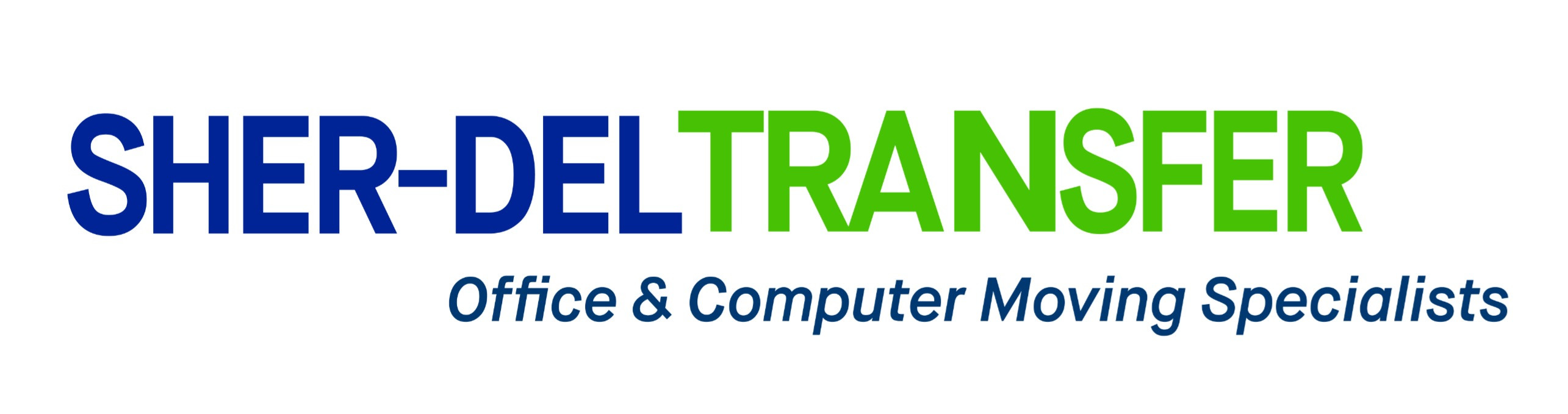 sherdel-transfer-LOGO-HIGH_edited.jpg