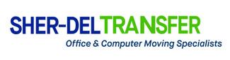 sherdel-transfer-LOGO-HIGH_edited.jpg