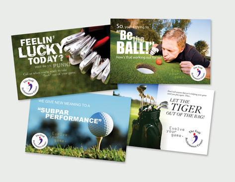 GolfProCenter_Postcard.jpg