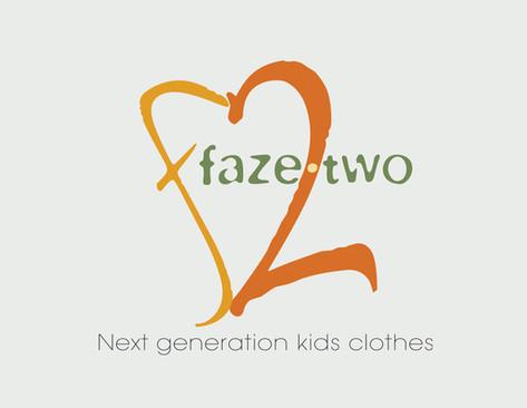 Faze2_Logo.jpg