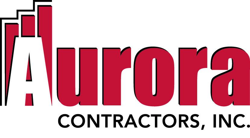 Aurora Contractors Logo.jpg