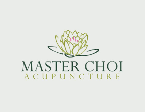 MasterChoi_Logo.jpg