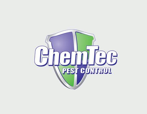 ChemTec_Logo.jpg