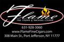 flame_logo.jpg