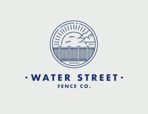 WaterStreet_Logo.jpg