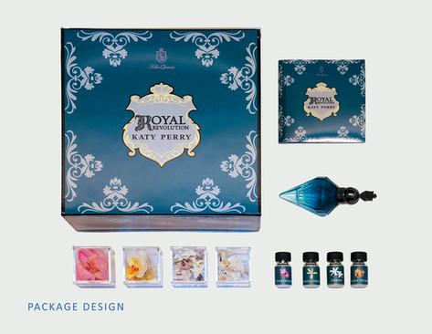 PackageDesign.jpg
