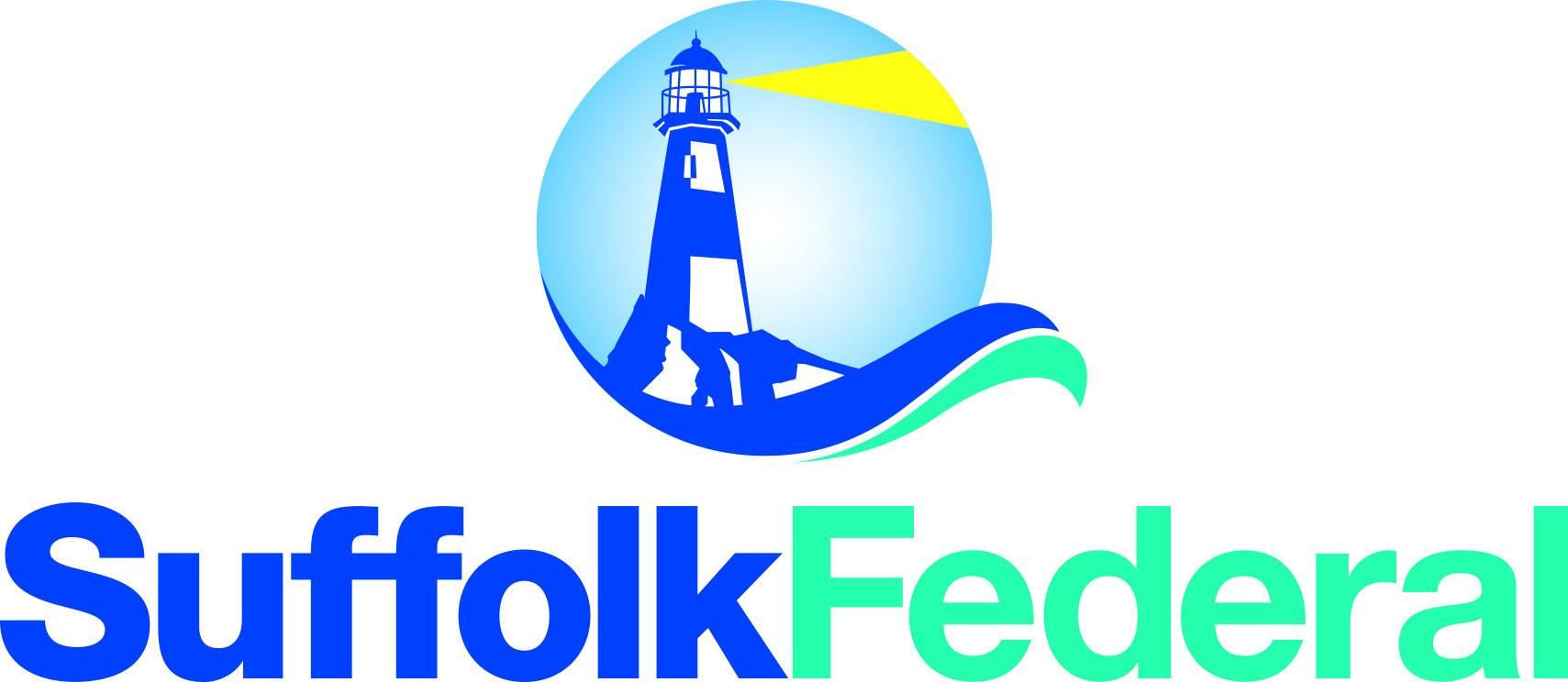 SuffolkFederal_VertLogo_4Color.jpg