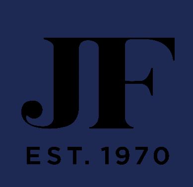 JEF_Logo.png