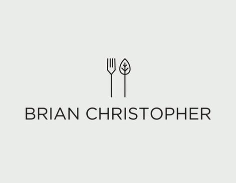 BrianChristophwer_Logo.jpg