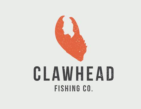 Clawhead_Logo.jpg