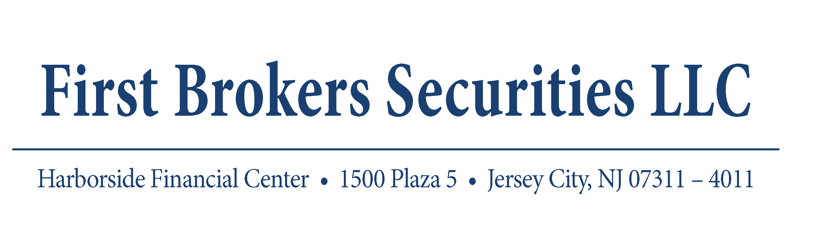 First Brokers Securities.png