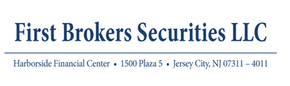 First Brokers Securities.png