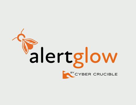 Alertglow_Logo.jpg
