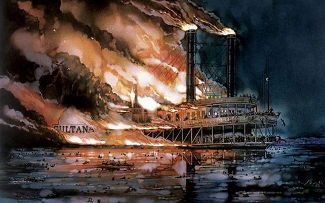Sultana-Disaster.jpg