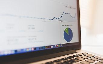 computer-writing-growth-business-chart-b