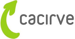 Cacirve_-_Logotipo_-_Cópia.jpg