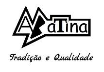 A Batina - Logo - N1.png