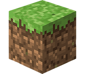 minecraft_edited.png