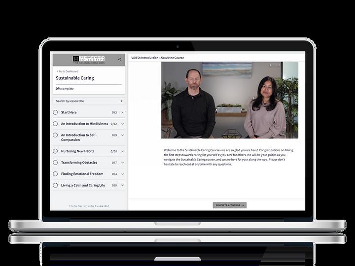 15-inch-macbook-pro-retina copy.png