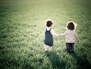 'Teaching' Kids Mindfulness