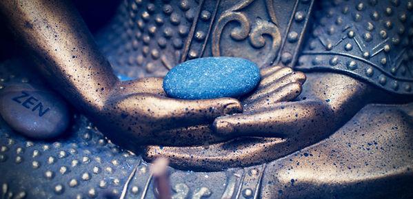 blue_stone-1024x494.jpg