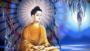 What is Enlightenment [Audio]