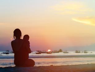 Raising A Grateful Generation