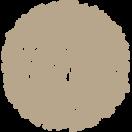 SR_logo_gray.png