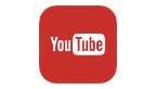 png-clipart-youtube-logo-youtube-the-low