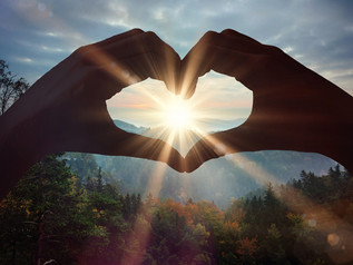 Reflections On Gratitude