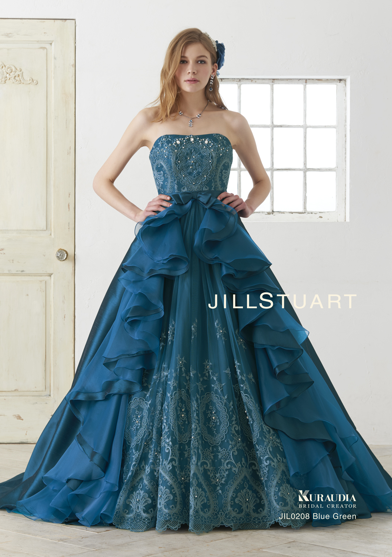 JIL0208_BlueGreen
