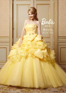 BB_0149_Yellow