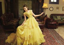 DWS0013_yellow_image_1