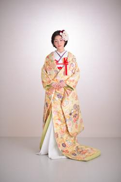 花錦 クリーム (4)